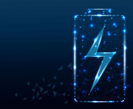 延長電動車電池的使用壽命,教你五招如何保養維護