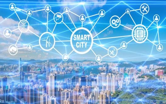 華為和電信與國家電網聯手推出5G智能電網