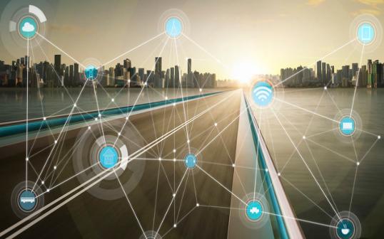 國內最大的5G智能電網在青島落地