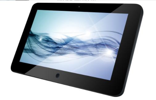 OLED和LCD屏幕的區別在于發光技術的不同