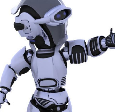 日本軟銀聯手臺灣鴻海推出具有人工智能技術的人形服務機器人