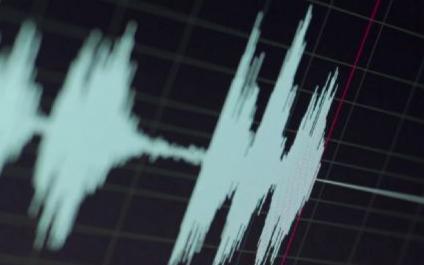 纽约大学医学院运只剩下了武仙一�}留在此�用语音分析技术 开发创伤后压力症候群诊断工具
