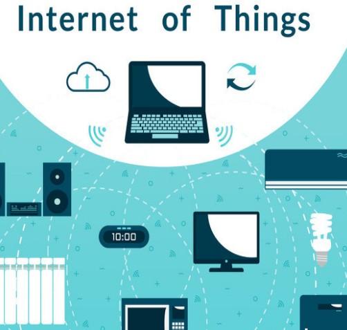 架構標準是物聯網技術和產業發展的最頂層標準