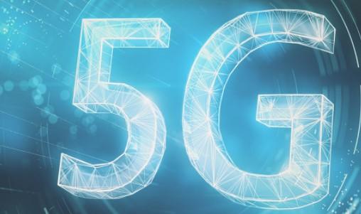 5G物聯網發展面臨哪些機遇與挑戰?