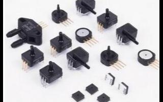 传感器制造工艺有哪些分类