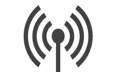 如何使用电脑辅助设计软体ADS实现微带天线的设计