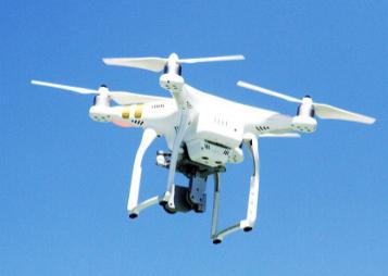 无人机在医疗急救中的应用,成功率能够提升到 90%