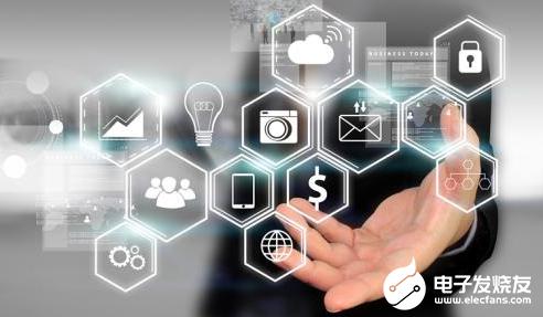 CITE2020前瞻:激活千亿市场,重构智慧家庭商业版图