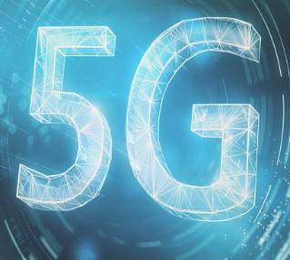 5G进一步助力社会经济的数字转型