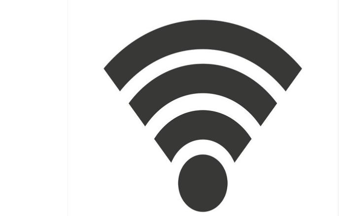 WiFi信令测试在研发阶段有什么样的作用