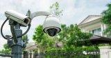 智能视频监控技术的特征
