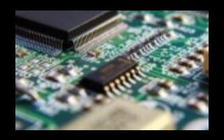 SMT元器件的检测方法