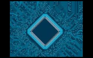 如何解决PCB串扰问题