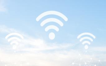 WiFi标准IEEE802.11ax的详细分析