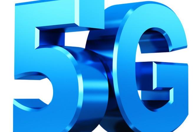 胡旸:O-RAN成为5G发展的技术趋势