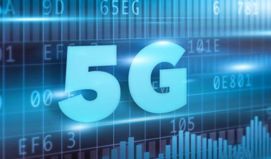 泰迪熊移动叶松:5G消息是传统短信的全面升级