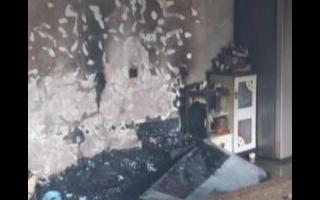 電視機火災的預防措施分享