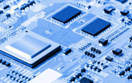 什么是PCBA代工代料,PCBA代工代料有哪些类型