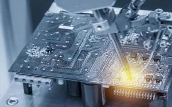 电路焊接防止虚焊假焊产生的措施