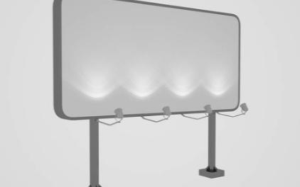 LED顯示屏如何節能,介紹幾個小妙招
