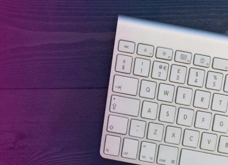 查找苹果无线鼠标/无线键盘/触控板的设备序列号