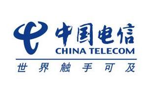 中国电信翼支付启动第二轮混改