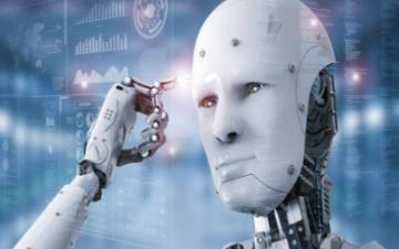 中国第一款消化内镜机器人解析