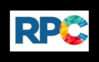 為什么需要RPC接口