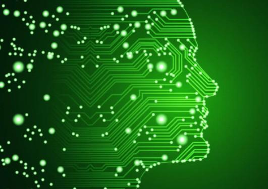 英特尔:多维发力,拓展人工智能创新生态