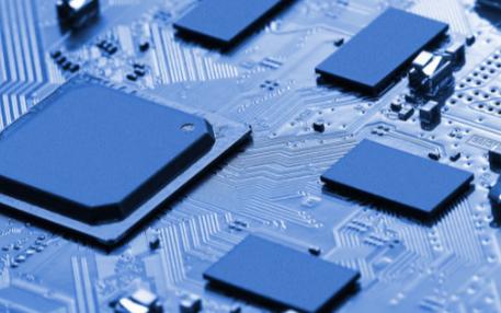 电子元器件产业遇难题,未来市场该如何发展