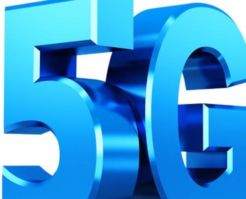 三星称AI将在6G技术开发的初始阶段就进行介入,...