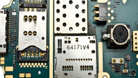 """国产CPU和AI芯片是发展人工智能和云计算等""""新..."""