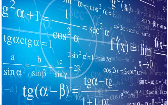 數學建模算法與程序的PDF應用教材免費下載