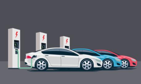 如何快速分辨优质电动车与劣质电动车,只需查看三个地方