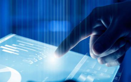 SAN存储网络之虚拟存储解析