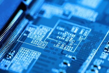 集成电路实现国产化与技术升级是促进我国制造业升级...