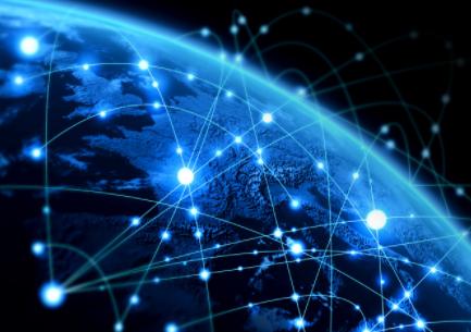 印度宣布已完成一套完整的5G系统,2021年进行现场部署
