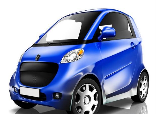 新基建有望为自动驾驶产业在中国发展、落地创造新风...