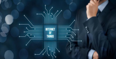工業互聯網是企業走向產業數字化升級的重要且有效的路徑