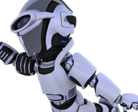 我國救援機器人未來發展趨勢如何?