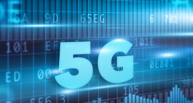 5G已进入规模建设期,to B推广面临哪些挑战?
