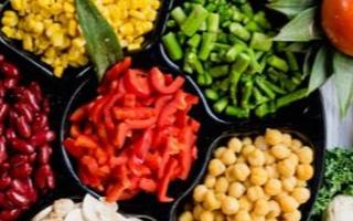 全球种植的粮食有50%被浪费了。AI可以修复它吗...