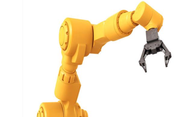 機器人剛體運動狀態描述詳細課件
