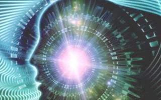 AI正在变得越来越容易?