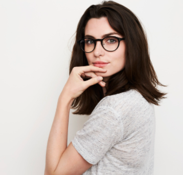Vuzix專利:用于AR智能眼鏡的Micro L...