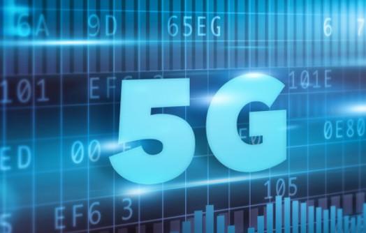5G的快速发展为云游戏的突破带来可能