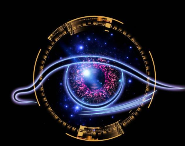 全新升级的核心技术,推动整个虹膜识别行业健康有序的发展
