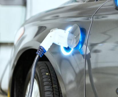2020上半年动力电池行业所遇到的艰难与变革机遇