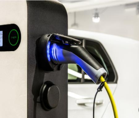 胡建:固态电池及富锂锰基电池将引领动力电池新方向