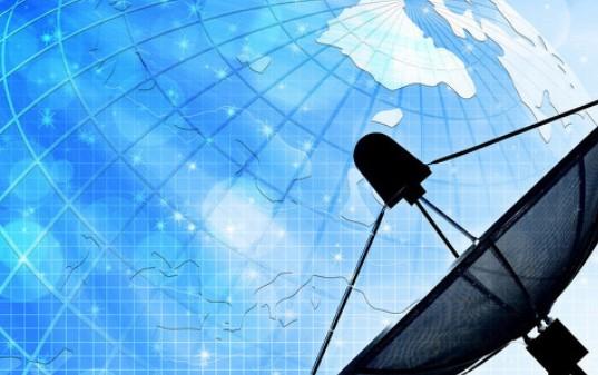 卫星互联网存在的四大挑战
